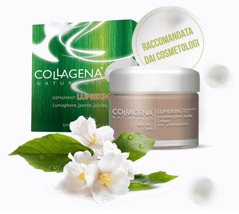 collagena lumiskin